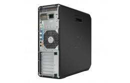 HP представила обновленную рабочую станцию Z6 G4