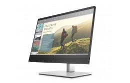 Hewlett-Packard анонсировала моноблок Mini-in-One 24 с возможностью модернизации