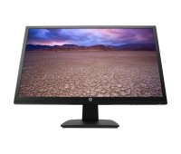 "Монитор HP 27o 27"" FHD, 16:9, 1ms, 300 cd/m, 170-160, VGA, HDMI, black (1CA81AA)"