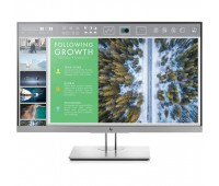 Монитор HP EliteDisplay E243 Monitor (1FH47AA#ABB)