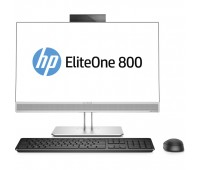"Моноблок HP Elite 800 G3 23,8"" FHD/ Core i7-7700/ 8GB/ 512GB/ DVD-RW/ WiFi/ BT/ Win10Pro (1KA76EA#ACB)"