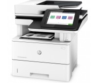 МФУ HP LaserJet Enterprise M528f (1PV65A#B19)