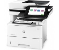 МФУ HP LaserJet Enterprise Flow M528z (1PV67A#B19)