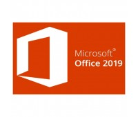 Ключ активации Office Pro 2019 All Lng, Only DwnLd C2R NR (269-17064)