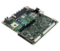 Материнская плата Hewlett-Packard Systemboard (mother board) for DL320G2