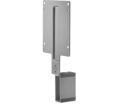 Монтажный кронштейн для ПК HP B300 (2DW53AA)