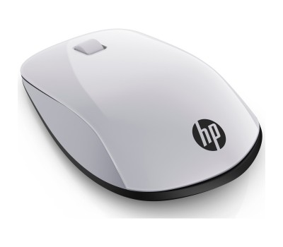 Bluetooth-мышь HP Z5000 Pike Silver (2кн., Win/ Android/ Chrome OS) (2HW67AA#ABB)
