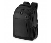 Рюкзак HP Business Backpack (2SC67AA#ABB)
