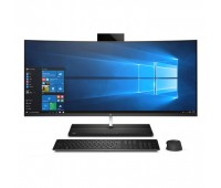 "Моноблок HP EliteOne 1000 G1 AiO 34"" WQHD/ Core i5-7500/ 8GB/ 512GB SSD/ Wireless Slim kbd&mouse/ Cam/ BT/ WiFi/ Win 10 Pro/ Black (2SF91EA#ACB)"