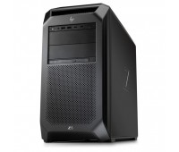 Рабочая станция HP Z8 G4/ Xeon 4116/ 32GB/ 256GB SSD/ no VIDEO/ DVDRW/ Win10Pro (2WU49EA#ACB)