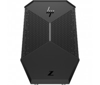 Рабочая станция HP Z VR Backpack G1/ Core i7-7820HQ/ 32GB/ 512GB SSD/ WiFi/ BT/ Win10Pro (2ZB78EA#ACB)