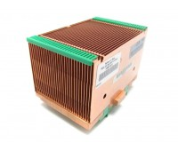 Радиатор HP Heatsink for Proliant DL580G4 (459380-001)