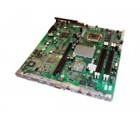 Материнская плата Hewlett-Packard Systemboard (mother board) for DL320G4