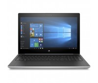 "HP ProBook 450 G5 15.6"" FHD/ Core i7-8550U/ 8GB/ 256GB SSD + 1TB/ GeForce GT 930MX 2GB/ WiFi/ BT/ W10Pro (3BZ52ES#ACB)"