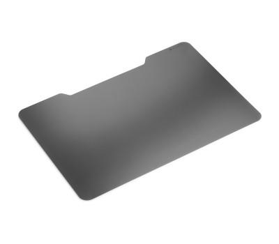 """Защитный экран HP для сенсорного дисплея 13.3"""" (3KP51AA)"""