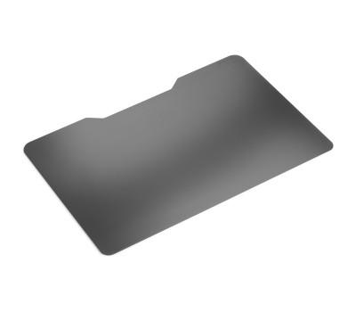 """Сенсорный защитный экран HP 15.6"""" (3KP53AA)"""