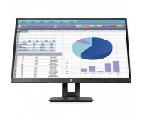 "Монитор HP VH27 27"" FHD 16:9, 250 cd/m2, 5ms, 178-178, VGA, HDMI, DP, tilt (3PL18AA#ABB)"