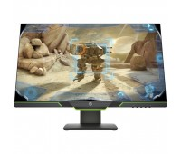 "Монитор HP 27xq 27"" QHD 16:9, 350 cd/m2, 1ms, 170-160, HDMI, DP, height, pivot (3WL54AA#ABB)"