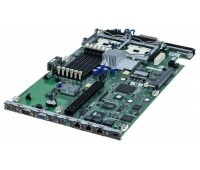 Материнская плата Hewlett-Packard Systemboard (mother board) for DL360G4 (432813-001)