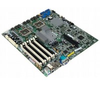 Материнская плата Hewlett-Packard Systemboard (mother board) for DL160 G5 (445183-001)