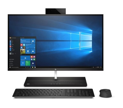 "Моноблок HP EliteOne 1000 G2 AIO 23.8"" FHD/ Core i5-8500/ 16GB/ 256GB/ WiFi/ BT/ Win10Pro (4PD51EA#ACB)"