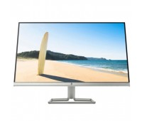 "Монитор HP 27fw with Audio 27"" (4TB31AA#ABB)"