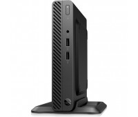 Компьютер HP 260 G3 DM/ Core i3-7130U/ 4GB/ 500GB/ DOS (4VG00EA#ACB)