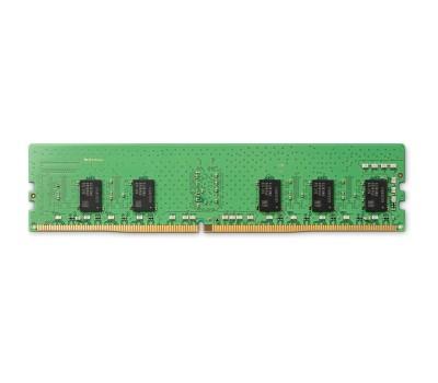 Память HP 4GB 2666MHz DDR4 (4VN05AA#ABB)