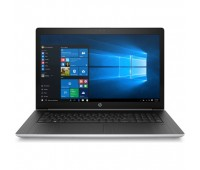 "Ноутбук HP ProBook 470 G5 17.3"" FHD/ Core i3-7100U/ 8GB/ 256GB SSD/ noODD/ GeForce 930MX 2GB/ WiFi/ BT/ Win10Pro (4WV31EA#ACB)"