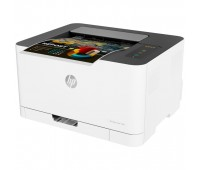 Принтер HP Color Laser 150a (4ZB94A#B19)