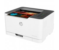 Принтер HP Color Laser 150nw (4ZB95A#B19)