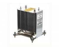 Радиатор HP CPU Heatsink Proliant ML150 G6 (466501-001, 509547-001)