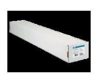Бумага HP особая для повседневной печати 90 гр/ м2 – 610 мм x 45,7 м (51631D)