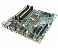 Материнская плата Hewlett-Packard Systemboard (mother board) for DL120 G6 (531560-001)