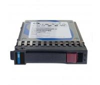 "Жесткий диск 450GB 2.5"" (SFF) SAS 10K 6G HotPlug Dual Port ENT HDD (581284-B21)"