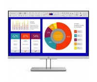 "Монитор HP EliteDisplay E243p SureVieW 23,8"" FHD (5FT13AA#ABB)"