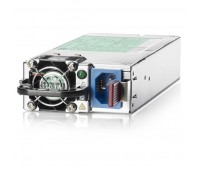 Блок питания Hot Plug Redundant Power Supply Platinum Plus 1200W Option Kit (656364-B21)