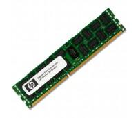 Модуль памяти HPE 16 Гб PC3L-10600 DDR3 RDIMM (аналог 664692-001) (664692-001B)
