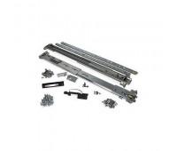 Салазки HP 2U SFF Ball Bearing Gen8 Rail Kit for DL380p/ 380e/ 385p (720863-B21)