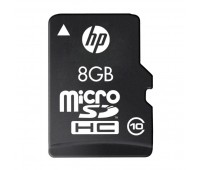 HP Dual 8GB microSD Enterprise Mainstream USB Kit (for VMWare hypervisor solutions) (741279-B21)