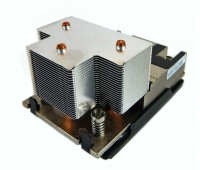 Радиатор HP High Perfomance Heatsink for DL380 G9 (777291-001)