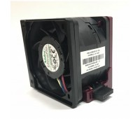 Вентилятор HP DL380 Gen9 Fan module (777286-001)