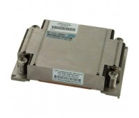 Радиатор HP Heatsink for Proliant DL160 GEN9 Screw Down