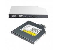 Адаптер ODD-привода HPE Slimline ODD Bay Kit (для ML350 Gen10) (874577-B21)