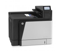 Принтер HP Color LaserJet Enterprise M855dn (A2W77A#B19)