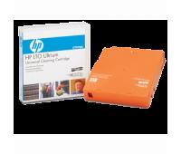 Чистящий картридж HP Ultrium Universal Cleaning Cartridge (C7978A)