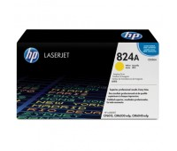 Барабан передачи изображений, желтый HP Color LaserJet (CB386A)