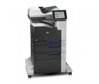 МФУ HP Color LaserJet Enterprise 700 M775f MFP (CC523A#B19)