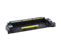 HP LaserJet 220V Fuser Kit/ 150000 стр (CE515A)