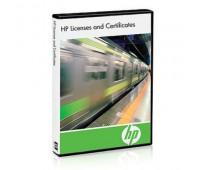 HP SmartCache, без носителя, круглосуточная тех. поддержка, эл. лиц. (D7S27AAE)